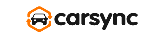 CarSync